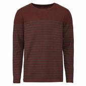 Чоловічий трикотажний светр Livergy