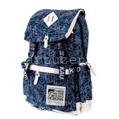 Рюкзак повседневный молодежный