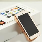 Зажигалка usb apple iphone (в виде айфона) в подарочной упаковке