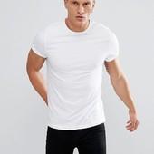 Набор 3 шт. Базовые футболки Livergy, Германия