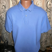 Мужская футболка поло Marks & Spencer