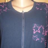 пижама, слип, кигуруми, человечек флисовий розмір 12-13 років 152-158 см. George