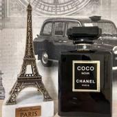 Coco Chanel Noir 50 ml