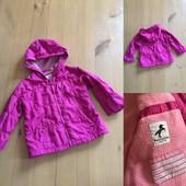 Куртка Palomino на 2рочки