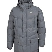 Куртка мужская Trespass р. М-L зима мембрана