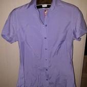 Новая блуза р.40