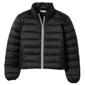 Куртка thermo от Pepperts р 158см