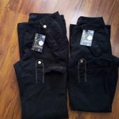 Спортивні штани жіночі. Розмір 26, 31. Фірмові