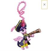 Единорог фигурка Hasbro My Little Pony