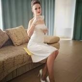 Чудове плаття у відмінному стані