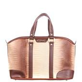 Стильная фирменная сумка бренда Axel, Греция.