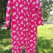 Слип-пижама,комбез от love to lounge✔✔✔
