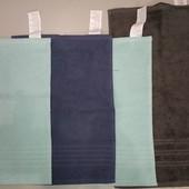 Одним лотом махровые полотенца-салфетки