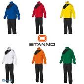 Мужские спортивные костюмы Stanno (Голандия) (р2Л и 3ХЛ)