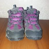 Ботинки-кроссовки 35 размер