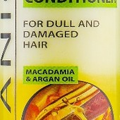 Профессиональный двухфазный кондиционер для волос ) made in Italy