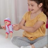 Новая куколка с этикеткой 21см. Cititoy Walmart!!! Оригинал!!!!