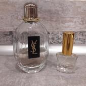 Оригинал!!! Отливант 10ml Yves Saint Laurent parisienne Шикарный дорогой аромат!!!