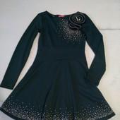 Платье, р.S