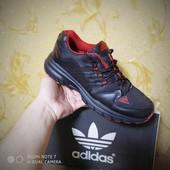 Распродажа! Кроссовки мужские Adidas terrex для настоящих модников!