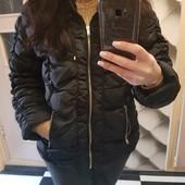 Куртка брендовая Германия