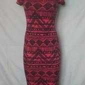 Обновление товара! Собираем! Узкое длинное платье из тонкого трикотажа, вискоза,s/m