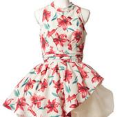 женское платье Lily Brown
