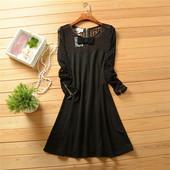 женское платье TopShop