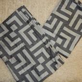 элегантный комплект:пододеяльник,наволочка Dormia.Мако-сатин хлопок- ткань высочайшего качества.