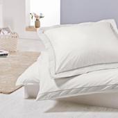 Нежное постельное белье, комплект Тсм Tchibo 3 единицы