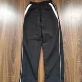 Классные спортивные штаны, смотрите замеры.