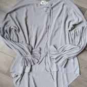 Обалденная блузка на пышные формы Lesara! Германия! 2ХL