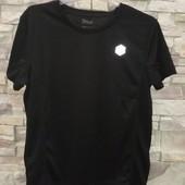 Crivit футболка подростку 146-152 см для спорта