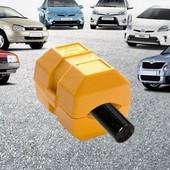 Неодимовые Магниты для экономии топлива Free Fuel