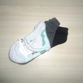 6 пар женских носочков Crivit®, размер 39-42.