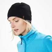 ☘ Мягкая, легкая флисовая шапочка от Tchibo( Германия), размер универсальный