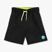 Пляжные шорты C&A. 3 размера от 128 до 152, все в одном экземпляре!