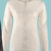 женская стильная куртка ветровка от Crane.