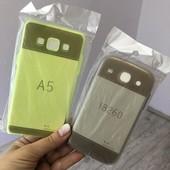 Все что на фото! чехлы на Samsung Galaxy.разные модели.новые.с 10 грн