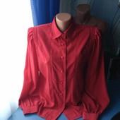 Женская блузка, р.42(48-50)