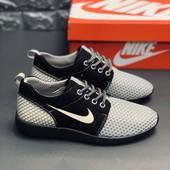 Кроссовки Nike кросівки кеди унисекс кросовки женские мужские найк купить со скидкой