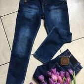 Качественные джинсы! Турция! Распродажа с магазина! Есть нюанс, смотрите описание!!!
