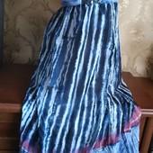 Красивый женский сарафан. есть размеры.