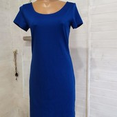 Платье с роскошной спинкой от Esmara размер L(44-46)