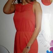 Суперское летнее платье Esmara Германия размер евро L (44/46)