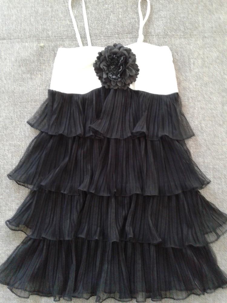 Нарядний сарафан для девочки 13-14 лет купить - 29435995 - интернет-аукцион Кашалот - Аукцион Кашалот