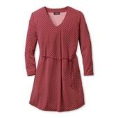 Платье Tchibo (Германия). Размер 58