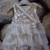 Сукні,платье на вибір