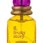 На выбор!! Туалетная водичка trop fruity, story Faberlic !Уп -10%