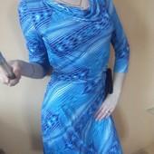 Много лотов,собирайте)платье 42 размер С